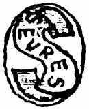 SÈVRES-1930.jpg