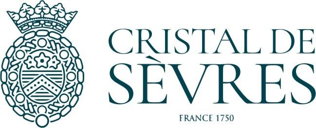 CRISTAL DE SÈVRES